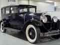 1928-chrysler-imperial-limousine-1